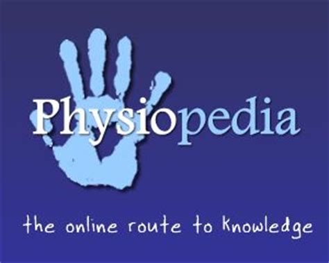 #1 Physical Therapist Resume Templates: Try Them Now