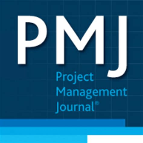 Research project on time management