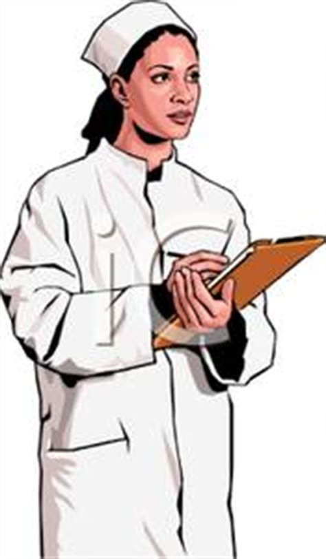 Custom Why I Want to Become a Doctor essay writing