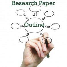 20 Attention-Grabbing Argumentative Essay Topics In Nursing