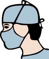 Doctor profession essay Topics in English